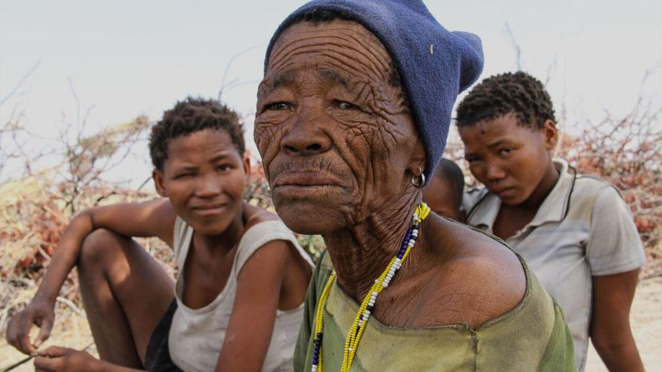 saber-mas-de-siete-cicatrices-africanas