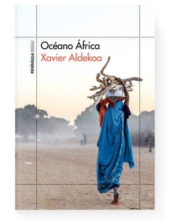 Oceanos-Africa