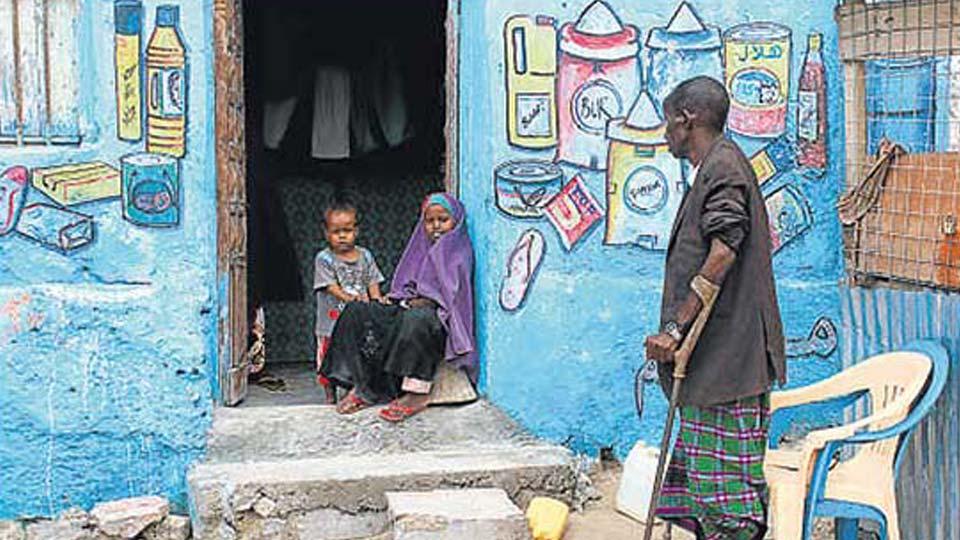 somalia-renace-