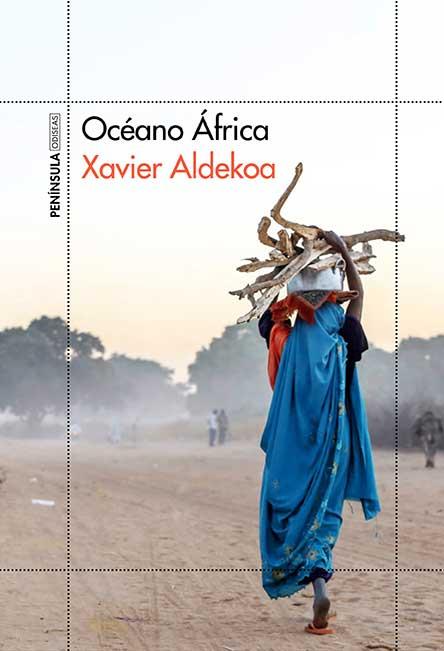 Oceano Africano