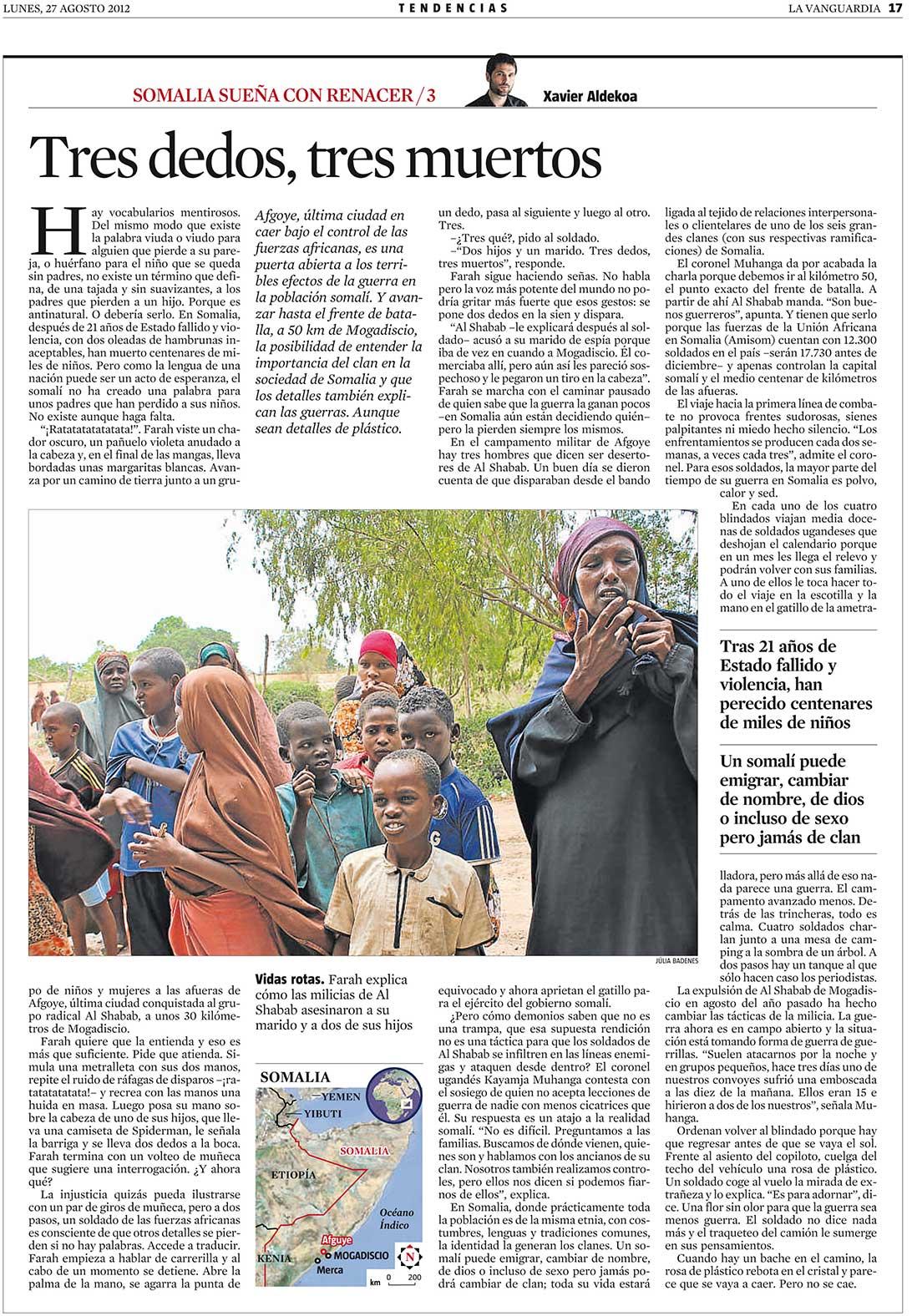 Somalia_Capitulo_3